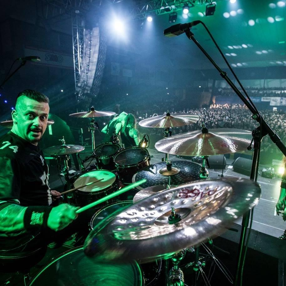 Johan_Koleberg_live