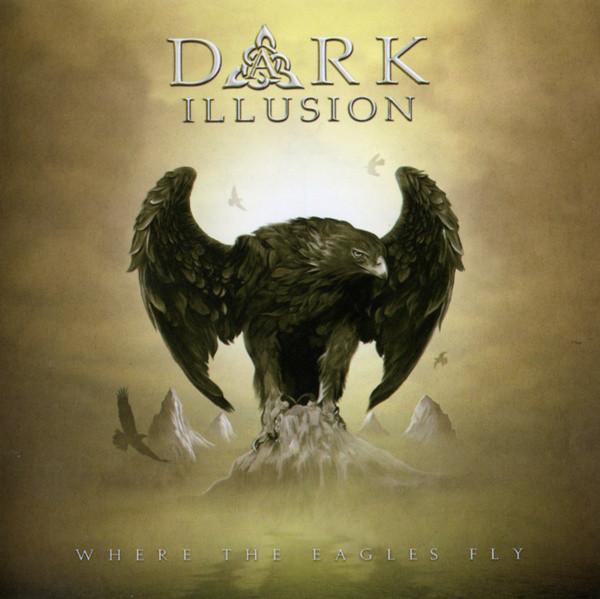 darkillusion_2009
