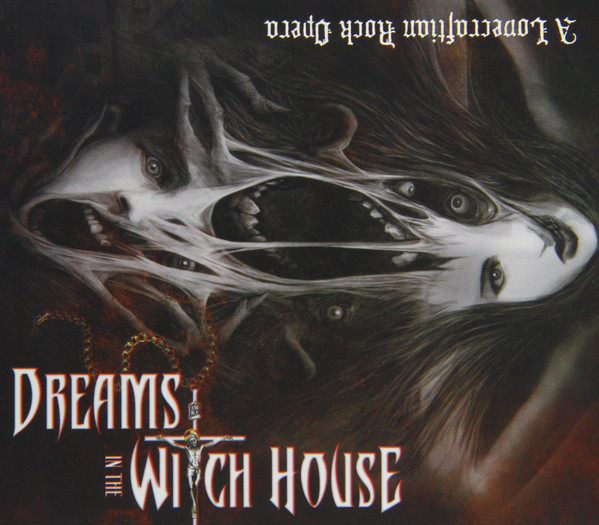 dreamsinthewitchhouse_2013
