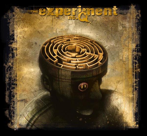 experiment_q_2014
