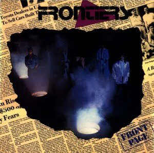 frontiers_1986