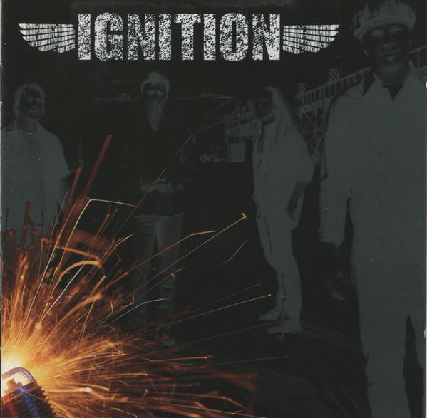 ignition2003