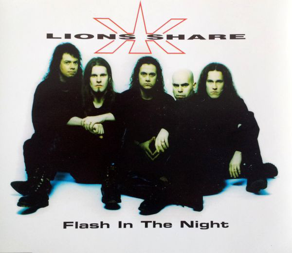 ls_flash_1997