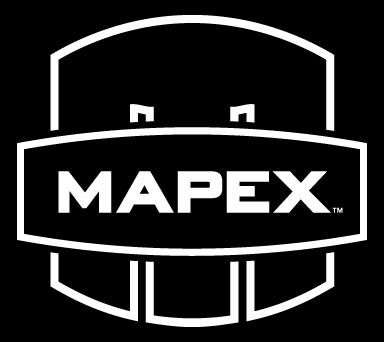 mapexlogo