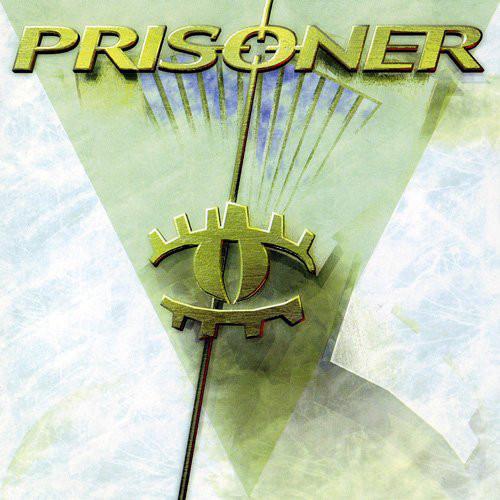 prisoner_2000