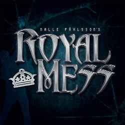 royal_mess_2015