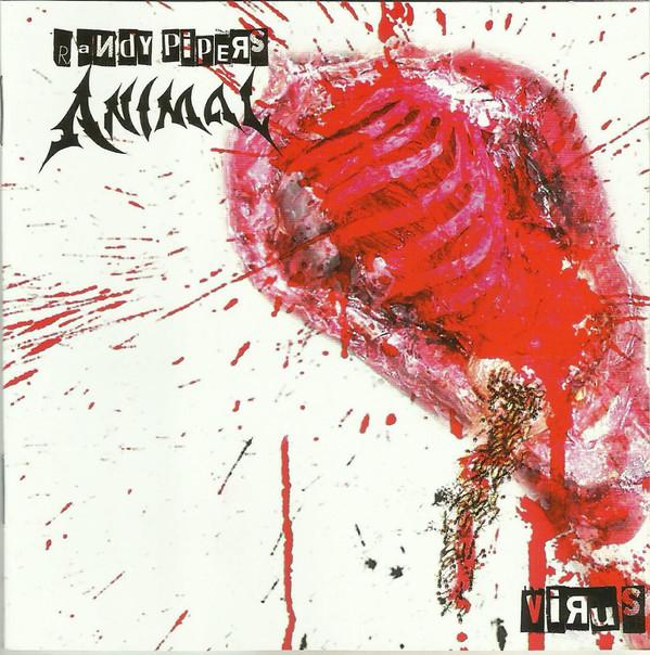rp_animal_virus_2008