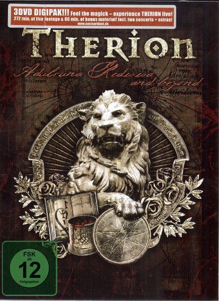 therion_dvd_2014
