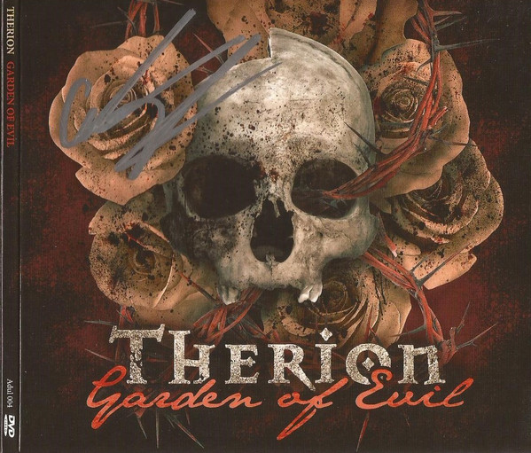 therion_dvd_2015