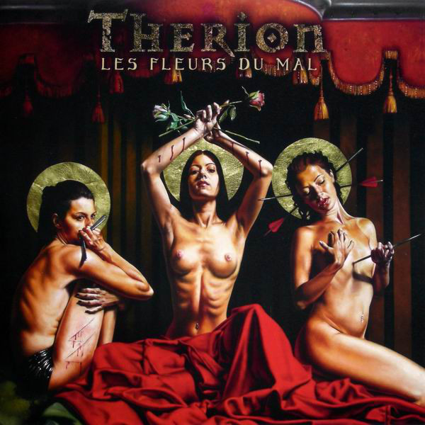 therion_lefleur_2012