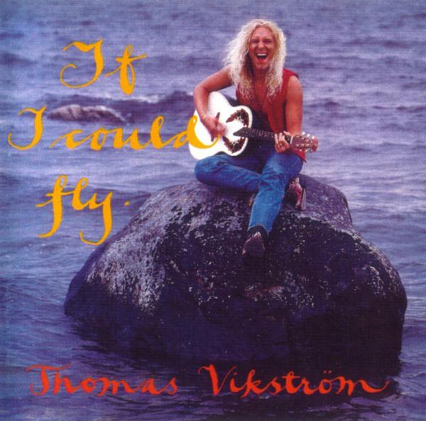 thomasvikstroem_1993