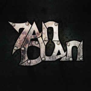 zanclan_2005